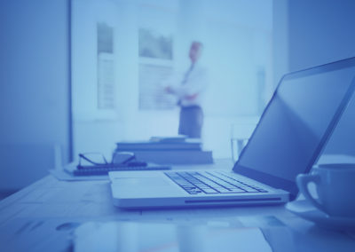 Dlaczego ważna jest obsługa serwisowa systemów ERP